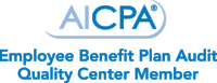 AICPA Web-EBPAC Member_center_rgb.png