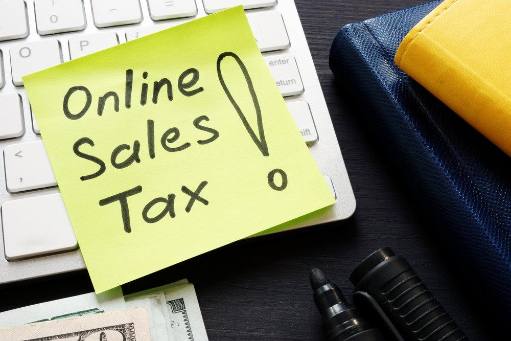 Online Sales Tax.jpg