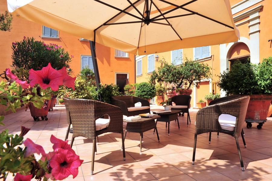 canalgrande-hotel-3.jpg