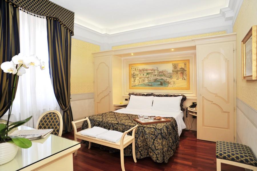 Hotel-Canalgrande-5.jpg
