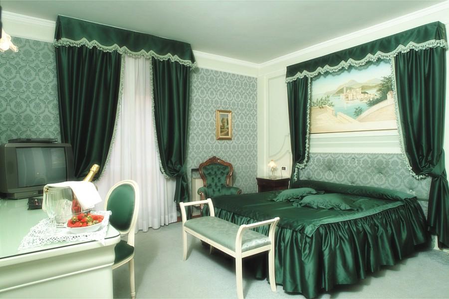 Hotel-Canalgrande-6.jpg