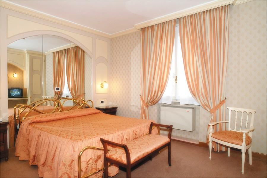 Hotel-Canalgrande-7.jpg