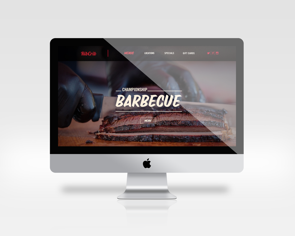 RibCrib_Site.jpg
