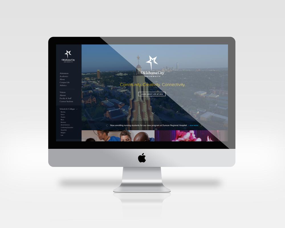 OCU_Site.jpg