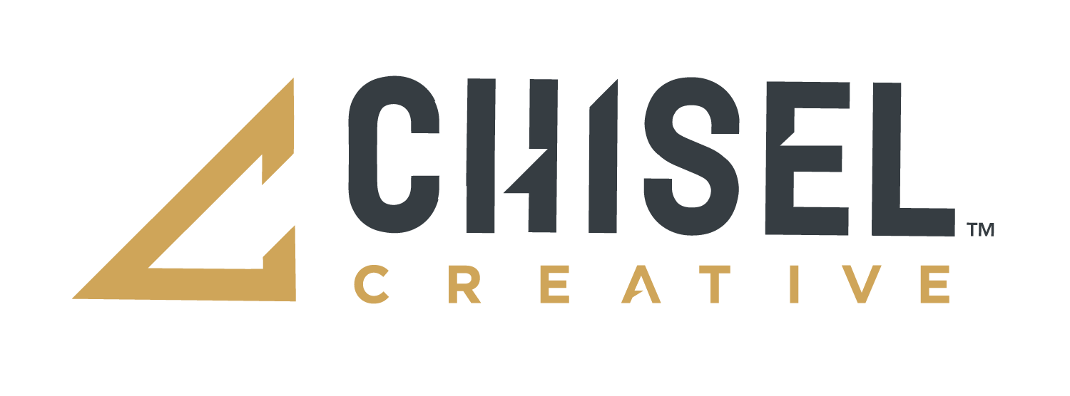 Welcome to Chisel Creative