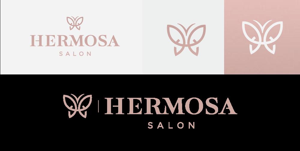 hermosa-logo(Final)-09.png