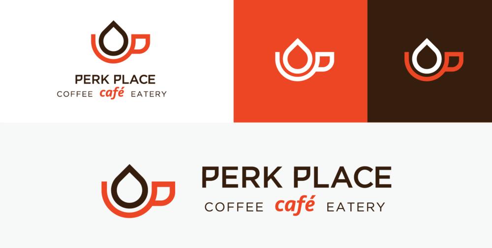 PPC-logo(Final)-08.png