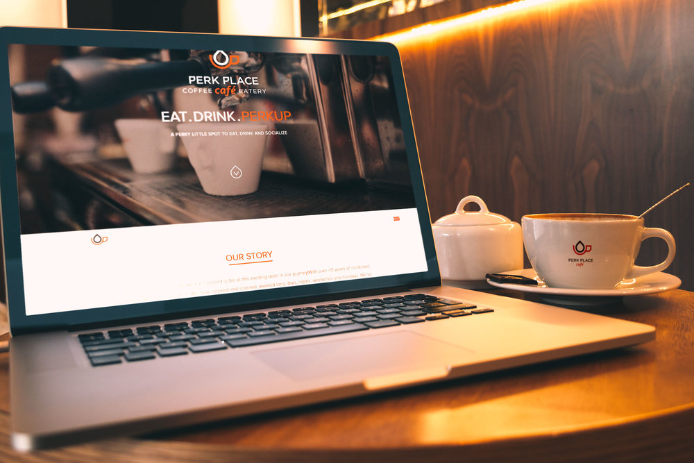 PP_Macbook-Pro-And-Coffe-Cup-Mockup-.jpg