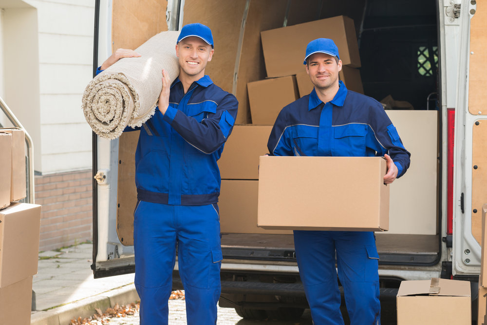 We'll take care of the move - Trust we are connected with Chico's most experienced and professional movers who will not only pack up your home for you, deliver to your new home, but go the extra mile and arrange your furniture to your preference as well.
