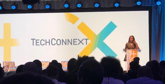 techconnext4.png