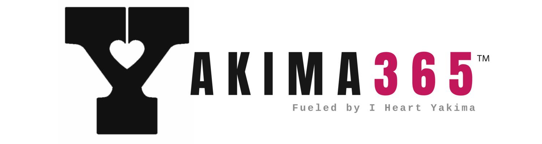 About Us: I Heart Yakima, Yakima365, and the Team — Yakima365