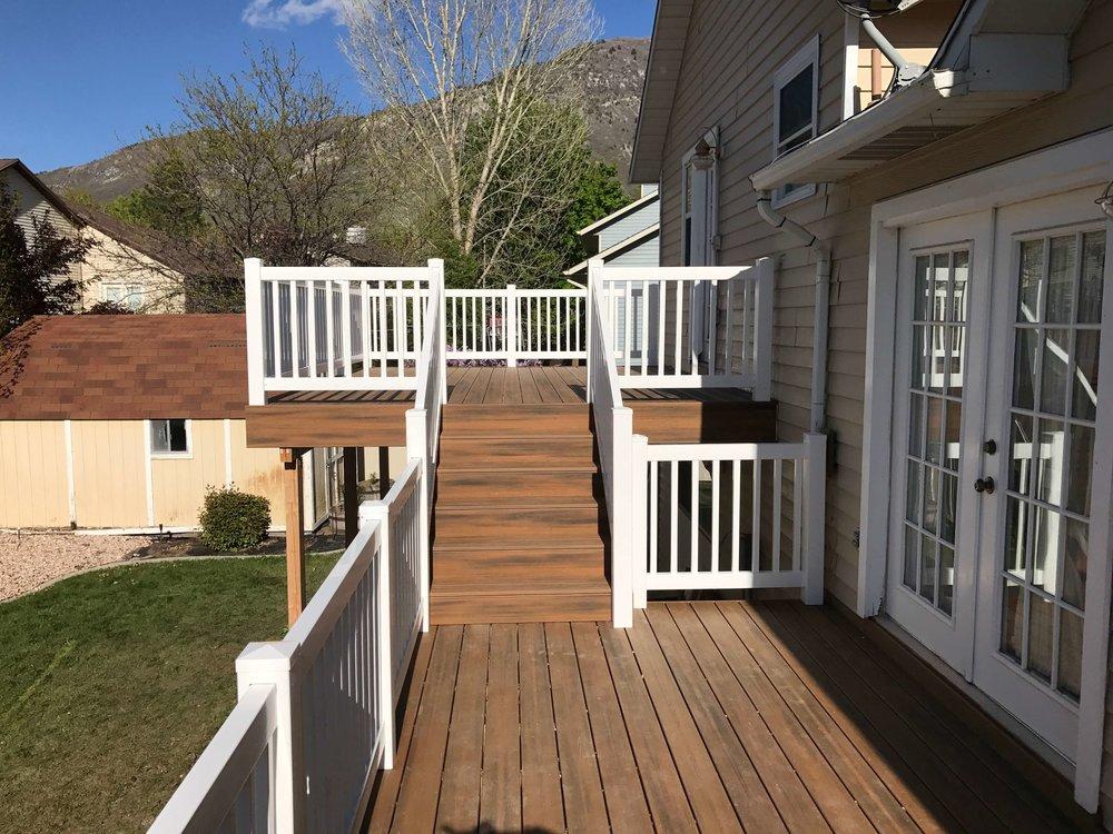 big-yeti-builders-decks-07.jpg