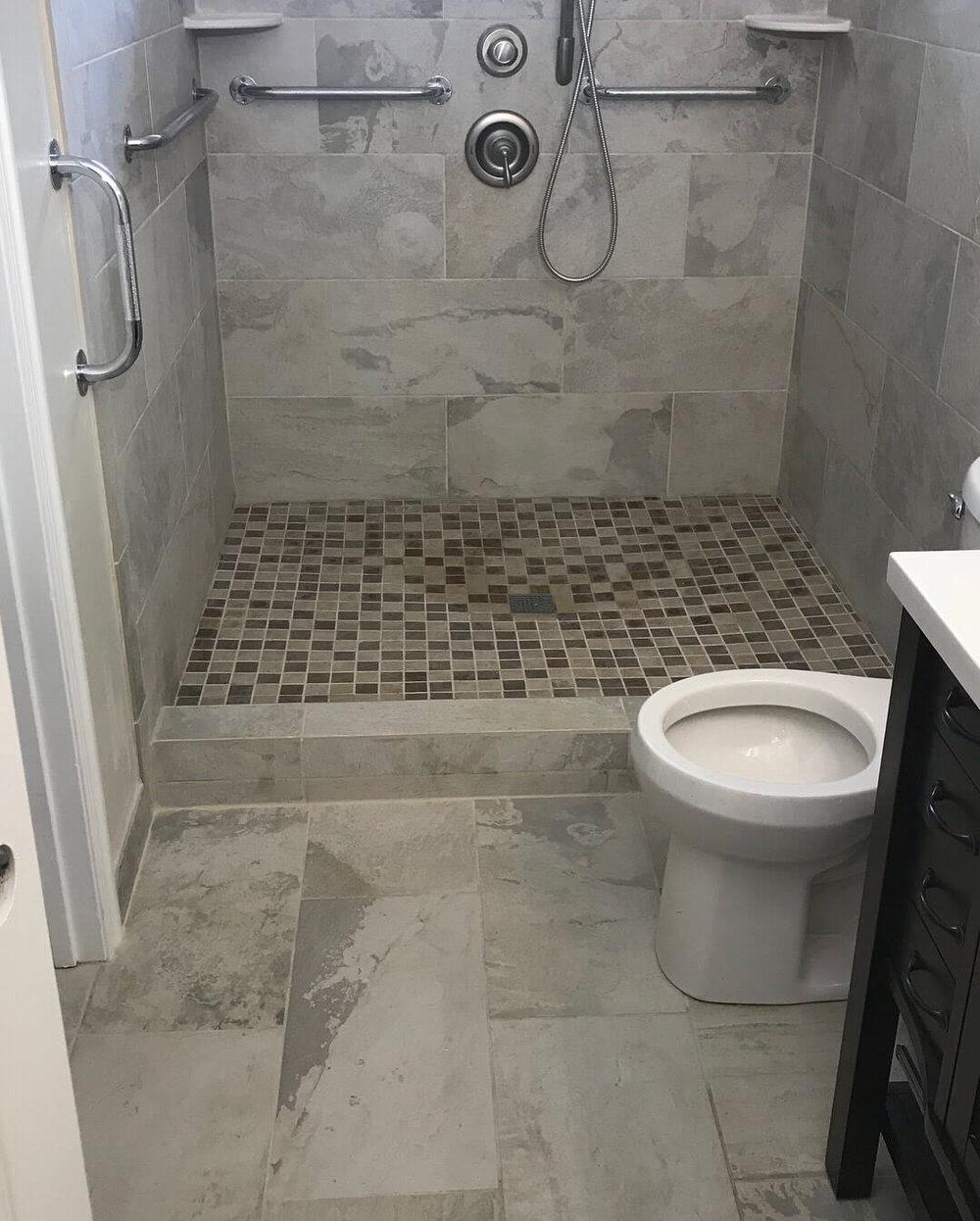 big-yeti-builders-bathrooms-05.jpg