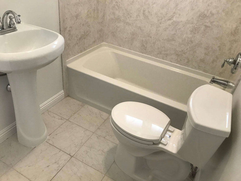 big-yeti-builders-bathrooms-12.jpg