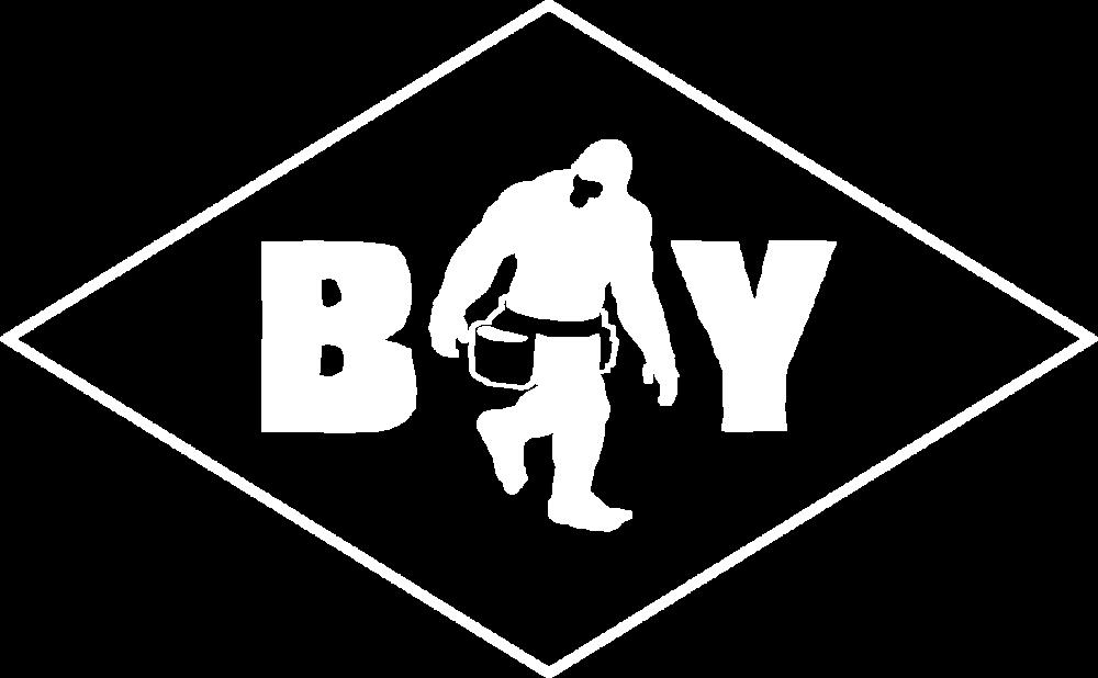 big-yeti-builders-logo-03.png