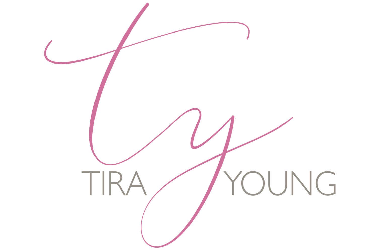 Tira Young | Life, Love, Fun