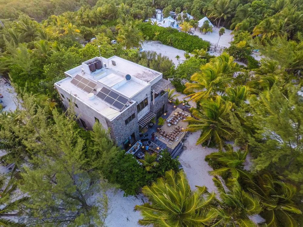 DRONE casa maya kaan0243 (1)tulum sian kaan.jpg