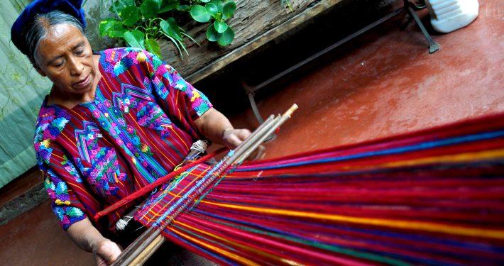 Trek-Guatemala-Culture-1-e1480954979597-710x375.jpg