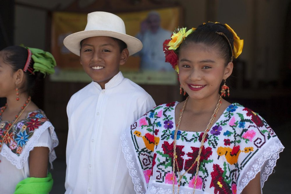 discover-the-yucatan-and-the-mayan-world-progreso-yucatan-mexico-1.jpg