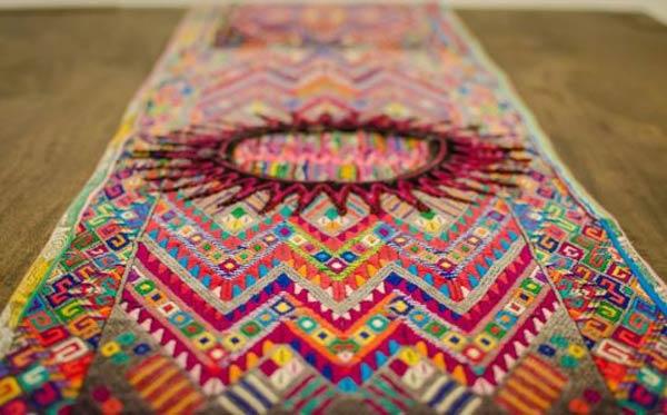 maya-fabric.jpg