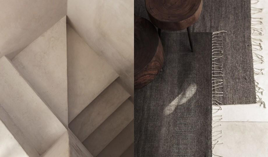 tulum-treehouse-architecture-design-stone-materials-tables-carpet-M-08-r.jpg