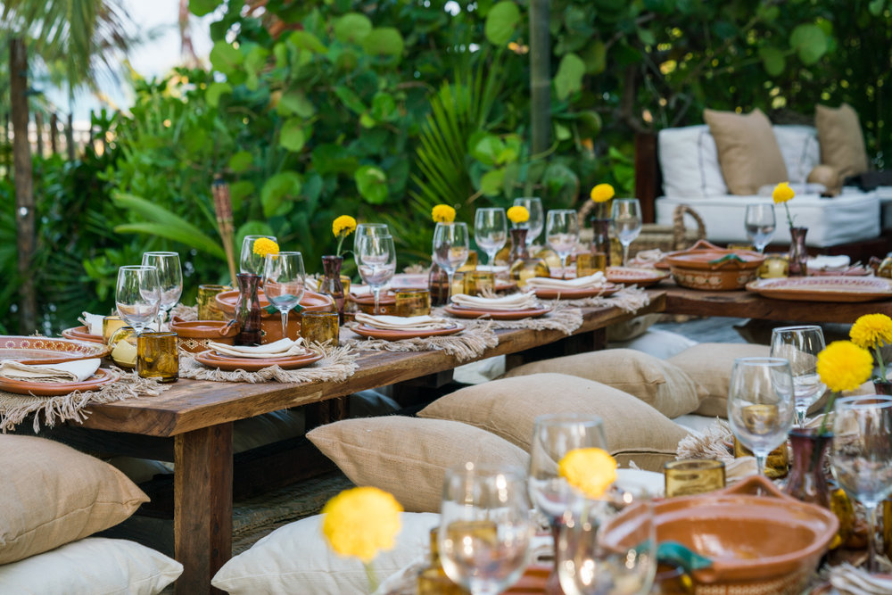 Lunch Details  Casa Maya Kaan TULUM906 (1)tulum sian kaan.jpg