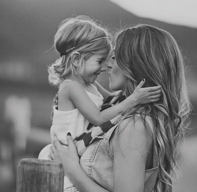 BABYSITTING - Our exceptional team at CMK is fully equpped with in house Babysitter and Care Taker that treats your special loved one with utter and complete care, safety.