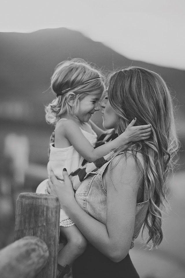 BABYSITTING + CHILD CARE