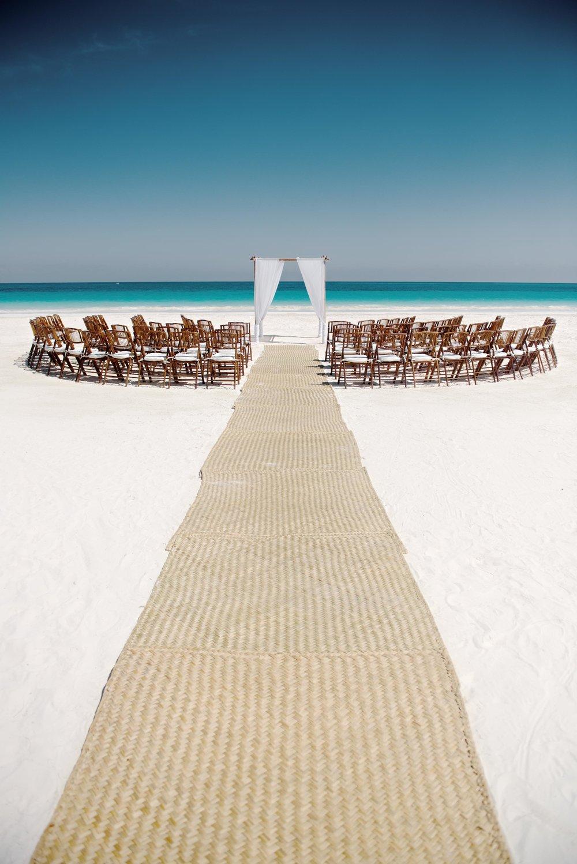02  Wedding  casa maya kaan tulum sian kaan.jpg