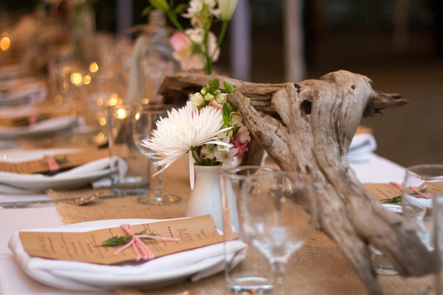 beach-wedding-tablescape.jpg