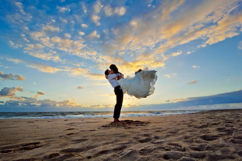 The-Wedding-Traveler2.jpg