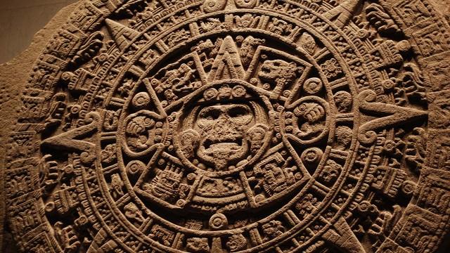 mexica-mythology-and-the-false-2012-prophecy-640x360.jpg