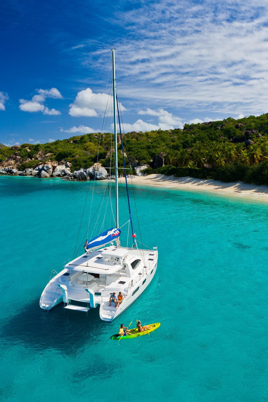 caribbean-photography-sailing-492.jpg