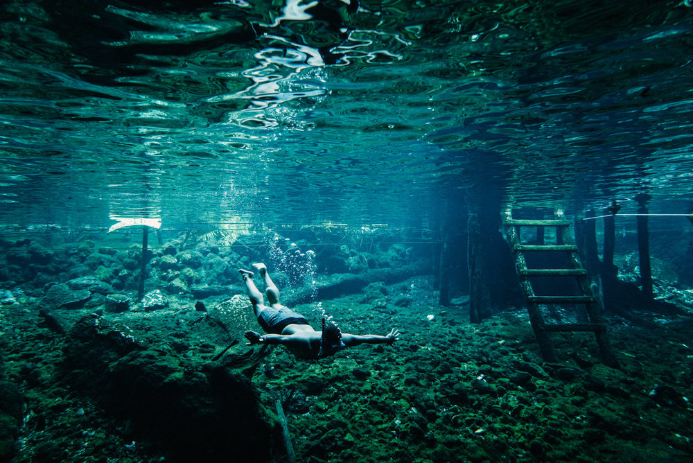 Cenotes+tulum+mexico.jpg