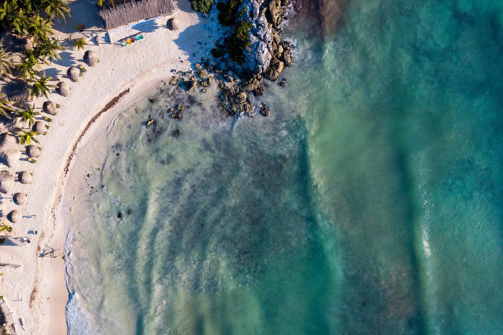 Zamas-Hotel-in-Tulum-Beach.jpg