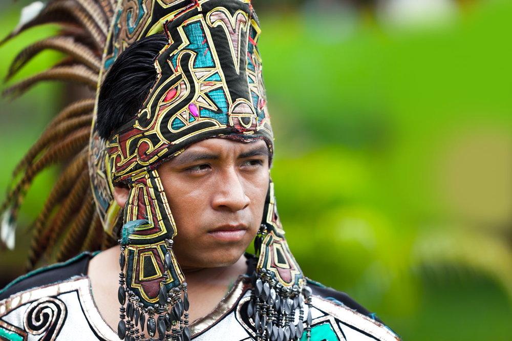 1280-458342863-mayan-warrior.jpg