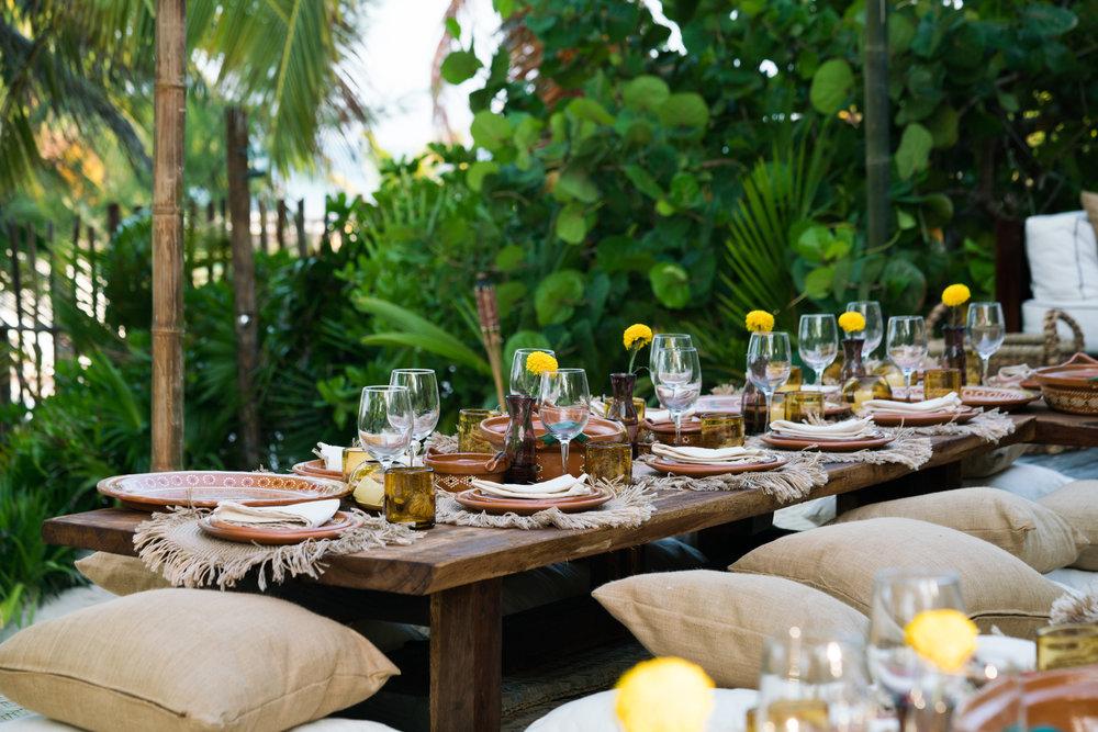 Lunch Details  Casa Maya Kaan TULUM903 (1)tulum sian kaan.jpg