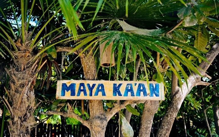 31Welcome to Casa Maya Kaan tulum sian kaan.jpg