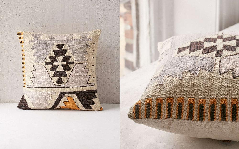 urban-outfitters-aryam-kilim-woven-pillow-DECOTUL0217.jpg