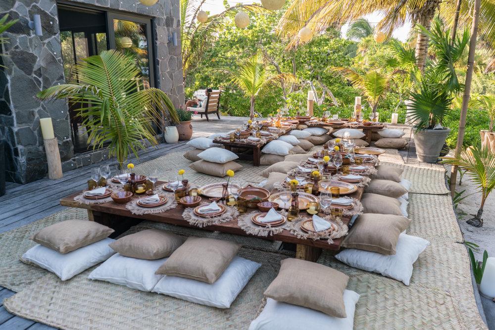 Terrace Dinner Day Casa Maya Kaan TULUM806 (1)tulum sian kaan.jpg