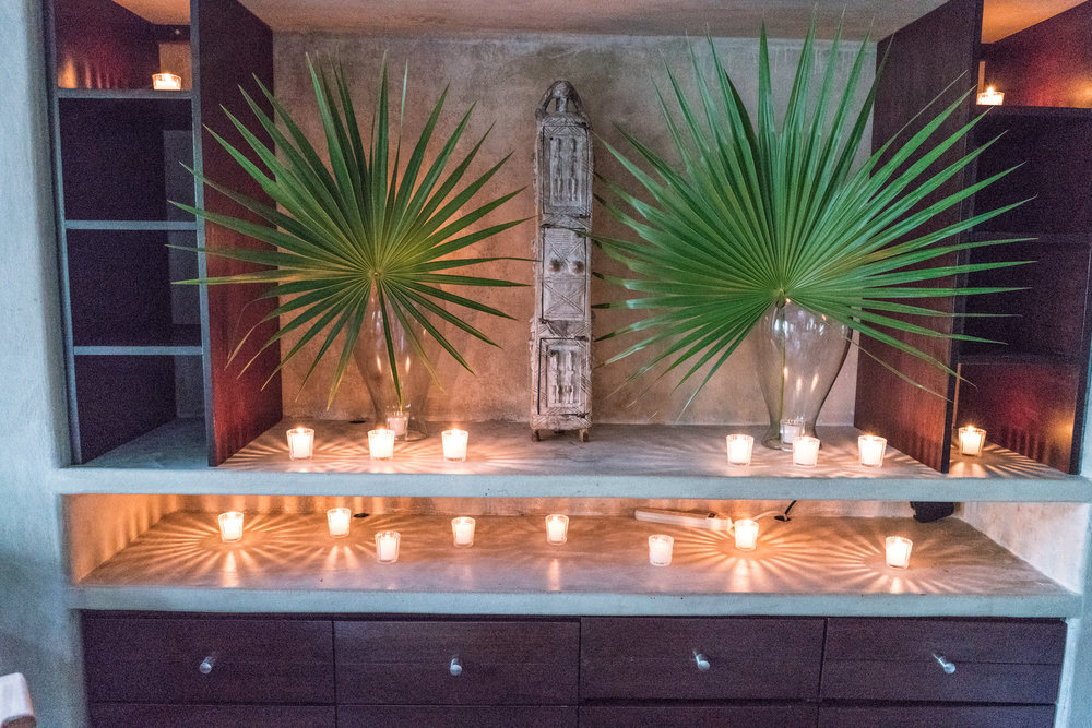 Casa Maya Kaan Living room TULUM041 (1)tulum sian kaan.jpg