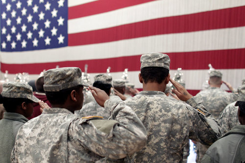 military-citizenship.jpg
