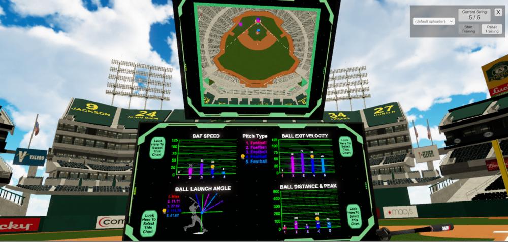 Baseball_4.PNG
