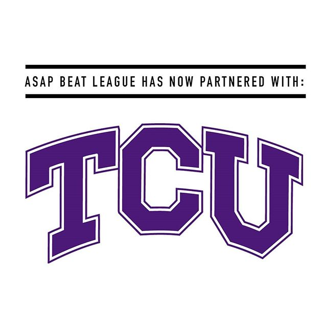 We are pleased to announce an up and coming Texas Christian University partnership! Stay tuned.