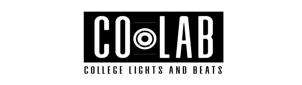 COLAB-website.jpg