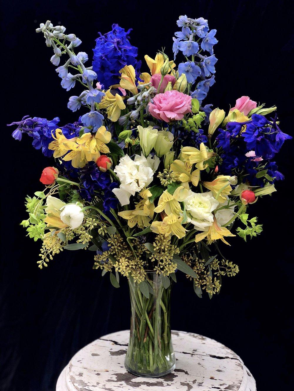 Wild flower_New.jpg