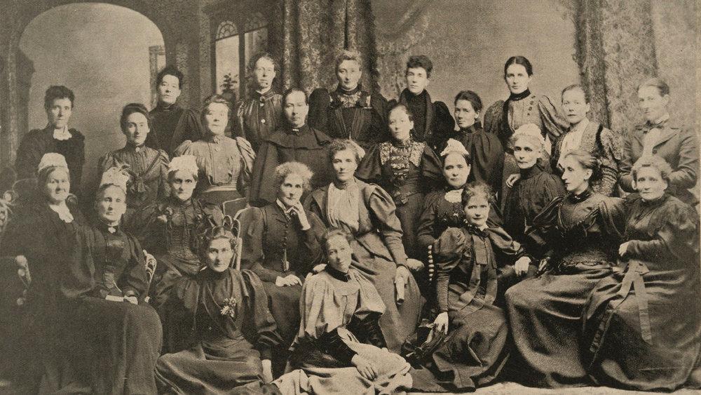 National Council of women.jpg