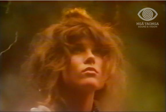 cadbury flake1983 -