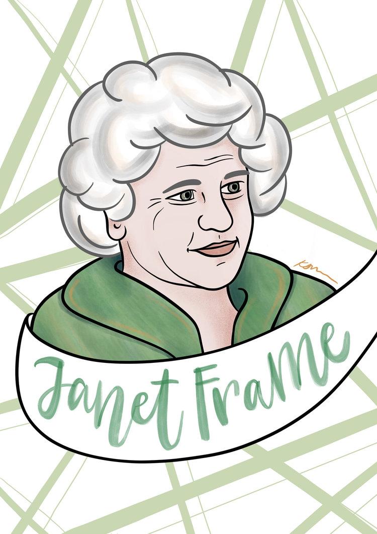 Janet_Frame_Author_web.jpg