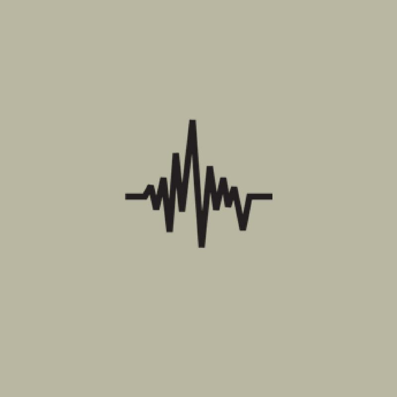 Sound file.jpg
